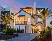146 Paradise By The Sea Boulevard, Inlet Beach image