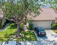 15730 Rosehaven Lane, Canyon Country image
