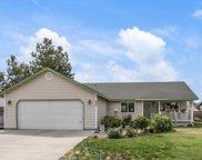 605 Center Ridge  Drive, Culver image