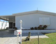 17621 Peppard DR, Fort Myers Beach image