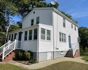 697 Reed Rd, Dartmouth image