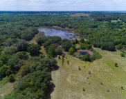 15992 Se 156th Place Road, Weirsdale image