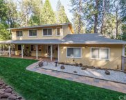4801     Vivian Lane, Forest Ranch image
