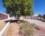 3140 Cottenwood Drive, Laughlin image