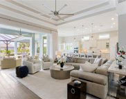 6365 Lyford Isle Dr, Naples image