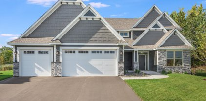 18212 79th Place N, Maple Grove