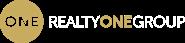 Soldbystormy.com