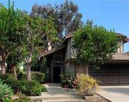 3251     Oakleaf Court, Chino Hills image