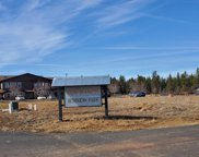 300 Sun Ranch Drive  Drive Unit Lot11, Sisters image