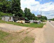 6391 Georgia Road, Otto image