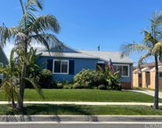3917     Carfax Avenue, Long Beach image