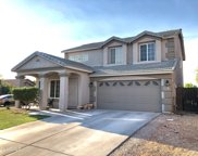 9216 W Payson Road, Tolleson image