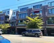 2920 EASTLAKE Avenue E Unit #303, Seattle image