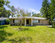 222 Avenue J  Ne, Winter Haven image