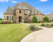 101 Clariden Ranch Road, Southlake image