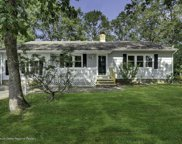 916 Chelsea Street, Forked River image