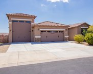 17743 W Windrose Drive, Surprise image