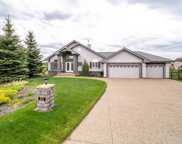 321 23033 Wye Road, Rural Strathcona County image