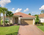 4333 Steinbeck Way, Ave Maria image