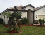 156 Wandering Wetlands Circle, Bradenton image