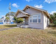 820 N Pinellas Avenue, Tarpon Springs image