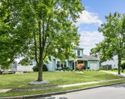 40 Sweetbriar Trail, Howell image