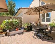 87     Fairfax, Irvine image