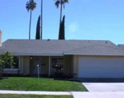 19624 Fairweather Street, Canyon Country image