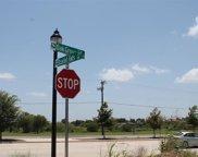 2135 Oak Grove Parkway, Little Elm image