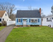 79 Colonial  Boulevard, West Haven image