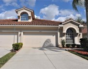 3867 Timber Ridge Court, Palm Harbor image