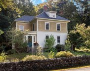 284 Lions Mouth Road, Amesbury image