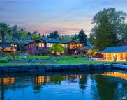 1500 Lakeside Ave S, Seattle image