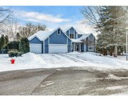 13330 Greenwich Court, Apple Valley image