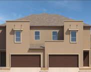 4846 E Helena Drive, Scottsdale image