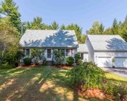 27 Glance Road, Windham image