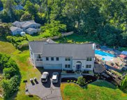 167 Pine Orchard  Road, Branford image