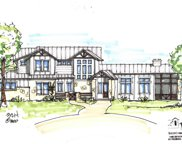475 Happy Trails, Dripping Springs image