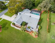 1056 Florian Way, Spring Hill image