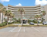 4631 S Atlantic Avenue Unit 8503, Ponce Inlet image