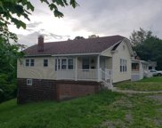 1545 Harper Road, Beckley image