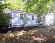 22 Linden Ct, Clifton Park image