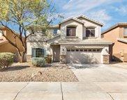 2708 W Windsong Drive, Phoenix image