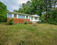 114 N Forrest N, Lookout Mountain image