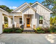 102 Mulberry Lane, Fairhope image