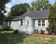 2801 County Road H, Mounds View image