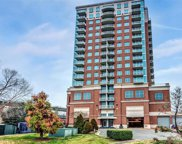 301 Virginia  Street Unit U803, Richmond image