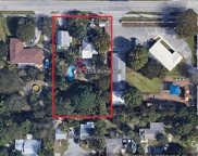 2558 Richard Road, North Palm Beach image