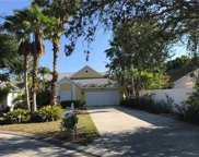 9160 Butterfly CT, Fort Myers image
