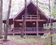 5335 Smith Mountain Rd, Rockwood image